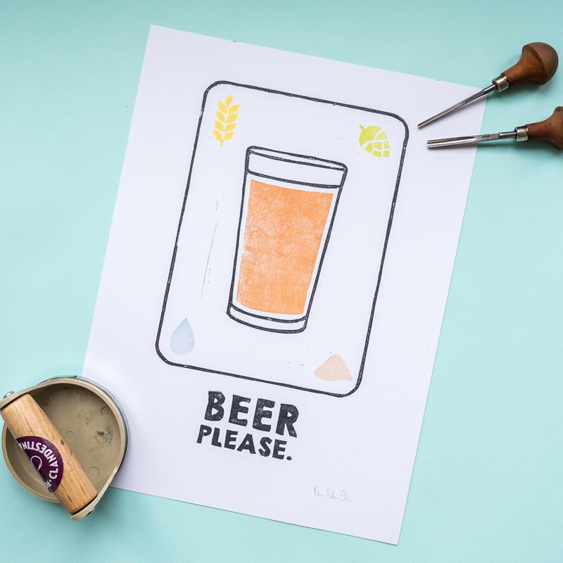 stampa-birra-beer-please