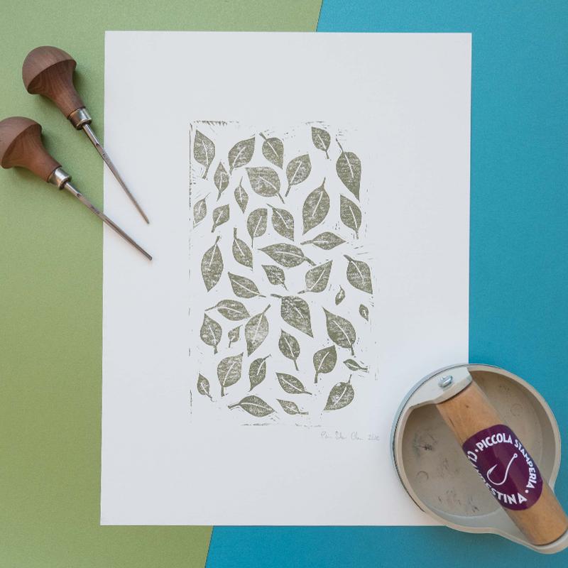 stampa-foglie-bloom