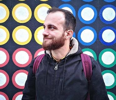 Fabrizio Saccucci