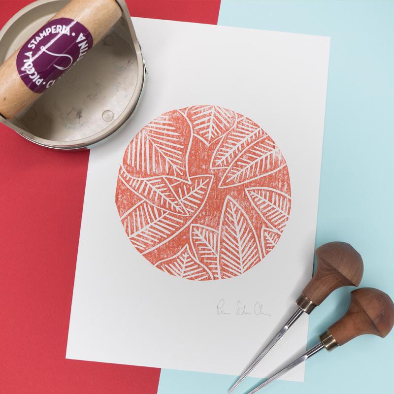 stampa-girotondo-foglie
