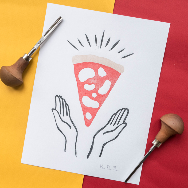stampa-pizza-holy